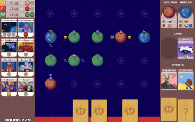 "Screenshot of ""Dominions'n'dominoes"""