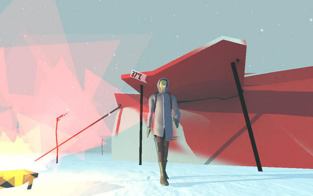 "Screenshot of ""Whiteout"""