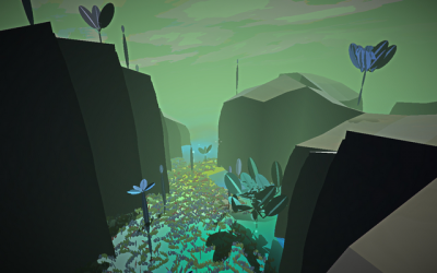 "Screenshot of ""Meadows"""