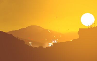"""Screenshot of """"Soul Jar"""""""