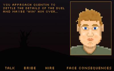"Screenshot of ""Way of the Gun"""