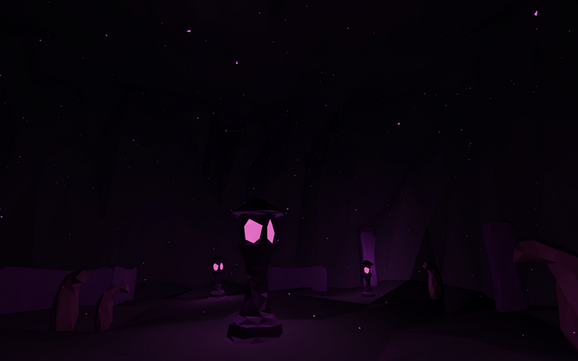 "Screenshot of ""TEMPLE"""