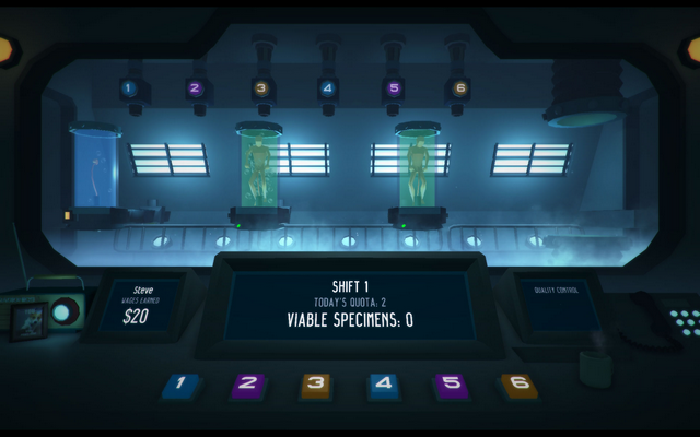 "Screenshot of ""Growth Industries"""