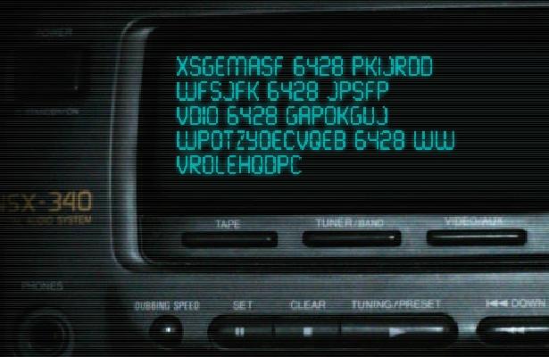 "Screenshot of ""Heinsenberg"""