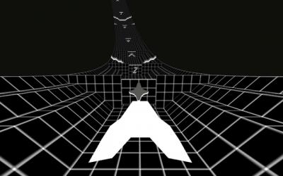 "Screenshot of ""Glyph Morpheus"""