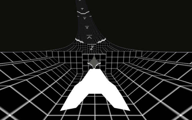 "Screenshot of ""Glyph Morpheus"""
