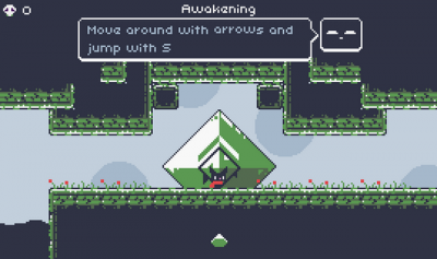 "Screenshot of ""Gear Kitty"""