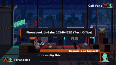 "Screenshot of ""Supercontinent Ltd"""