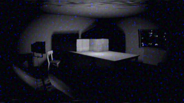 "Screenshot of ""Exposure"""