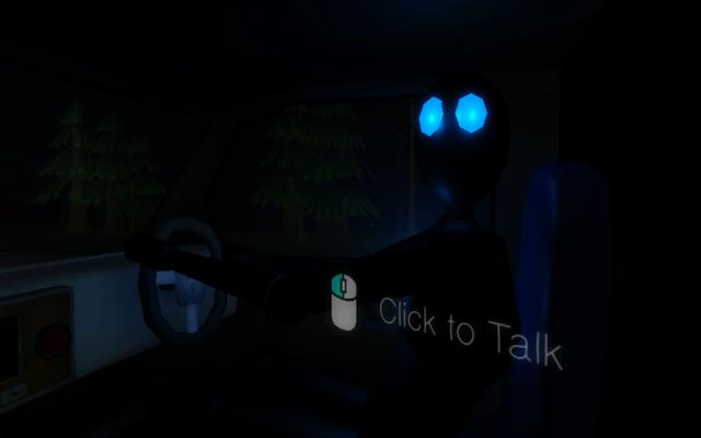 "Screenshot of ""103.7"""