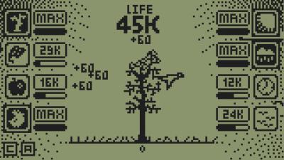 "Screenshot of ""Orchard"""