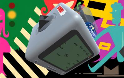 "Screenshot of ""PowerCubeStationBox™"""