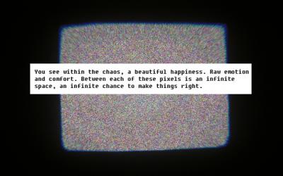"Screenshot of ""Between Stations"""