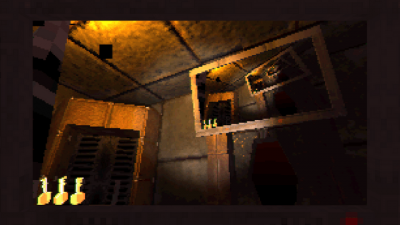 "Screenshot of ""PC_001"""