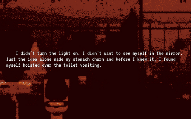 "Screenshot of ""Botched"""
