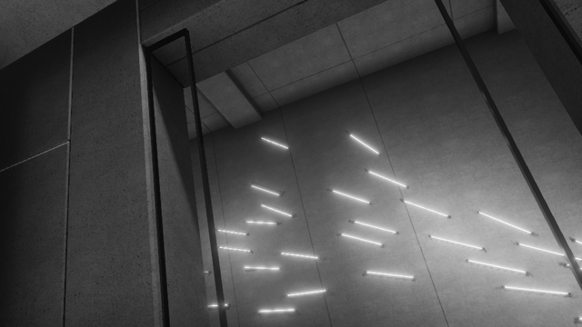 "Screenshot of ""Neo-Brutalism of Tomorrow"""