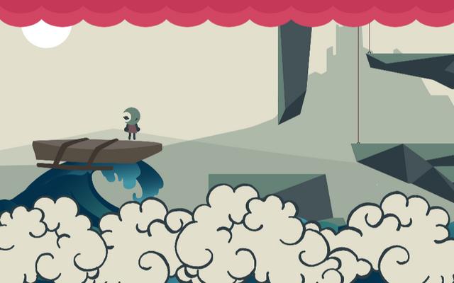 "Screenshot of ""Play Play"""