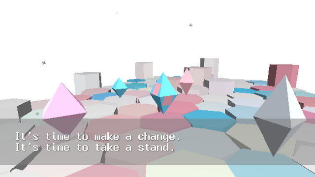 "Screenshot of ""Affinity"""