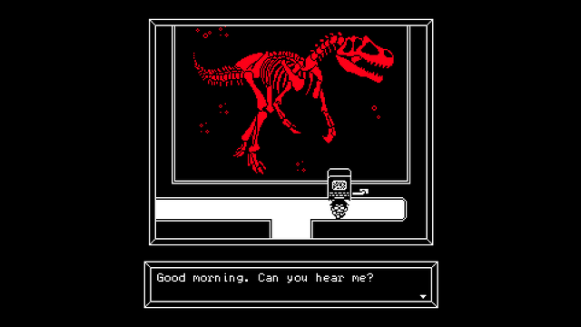 "Screenshot of ""Dr. Signal's Strange Machine"""