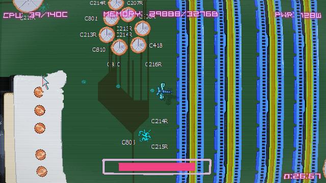 "Screenshot of ""Com_Pute"""