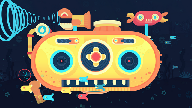 "Screenshot of ""GNOG"""