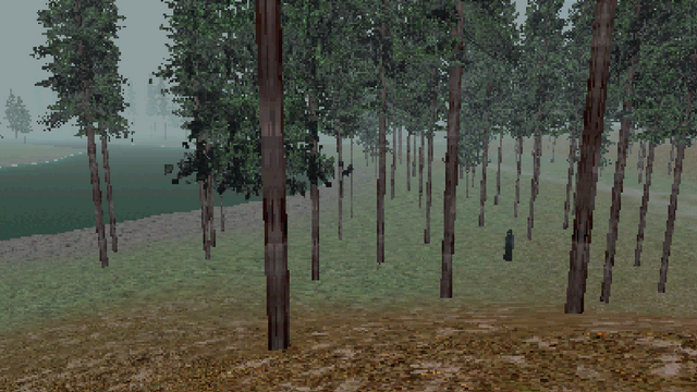 "Screenshot of ""Bleakshore"""