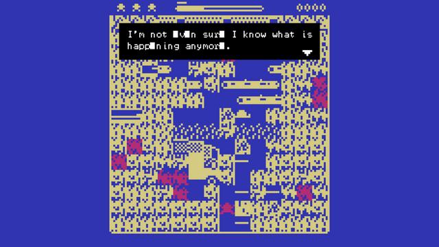 "Screenshot of ""Frogg▒r™"""