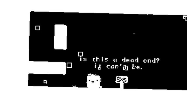 "Screenshot of ""1 Bit, 2 Bit, 3 Bit, Four."""