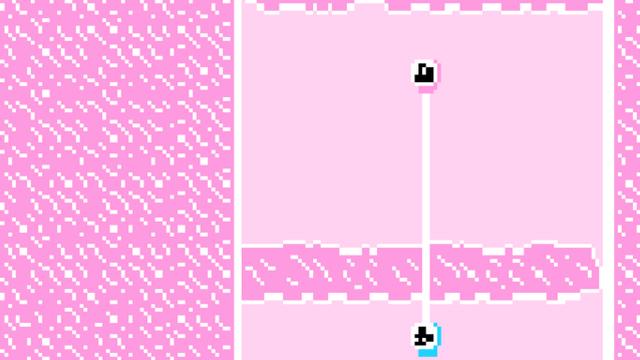 "Screenshot of ""Dope Rope"""