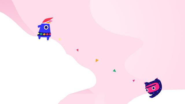 """Screenshot of """"Pikwip"""""""