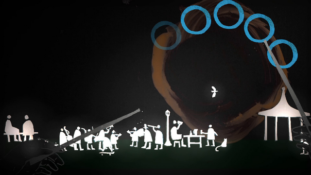 "Screenshot of ""Conductor"""