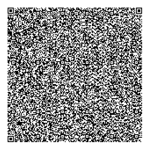 "QR code, usable in ""Lost Memories"""