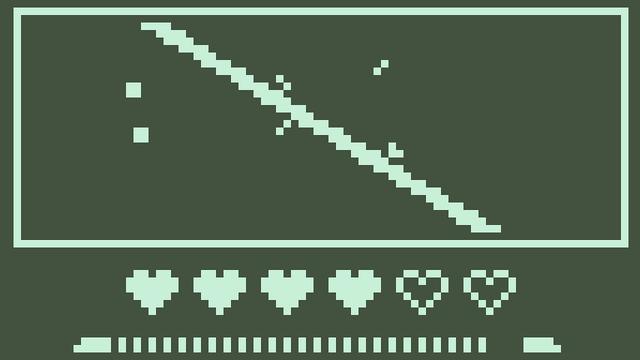 "Screenshot of ""SPLIT 3310"""