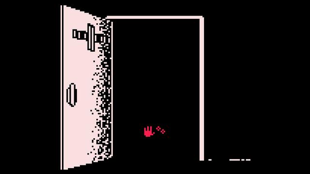 "Screenshot of ""the book binder"""