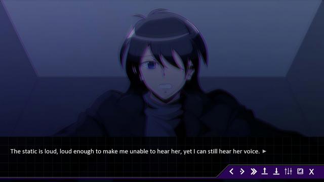 "Screenshot of ""ALLBLACK Phase 2"""