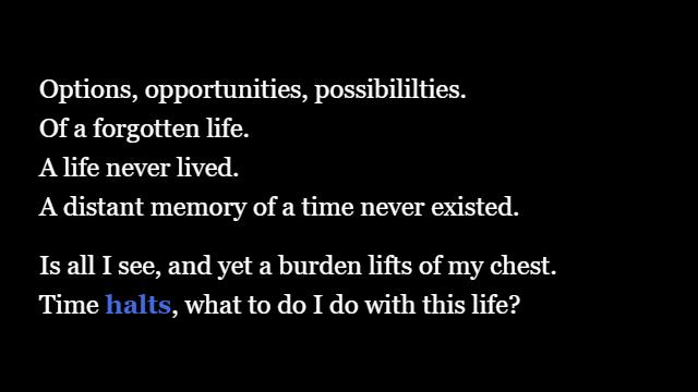 "Screenshot of ""Insomniac Times"""