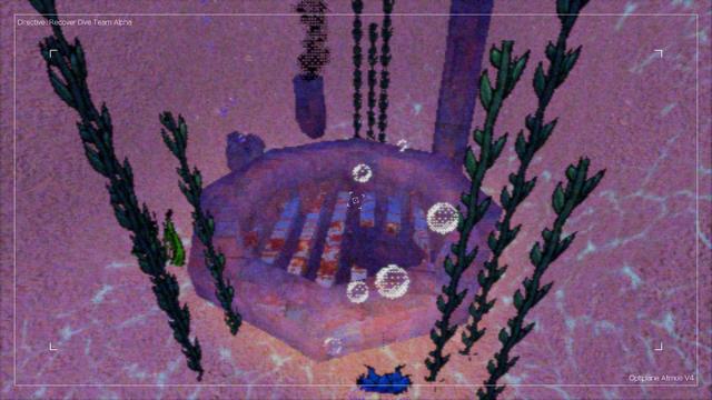 """Screenshot of """"Turgor Pressure"""""""