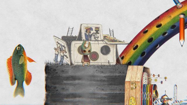 "Screenshot of ""Codex saphinious"""